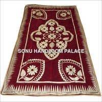 diwan bad cover diwan bad cover exporter manufacturer supplier