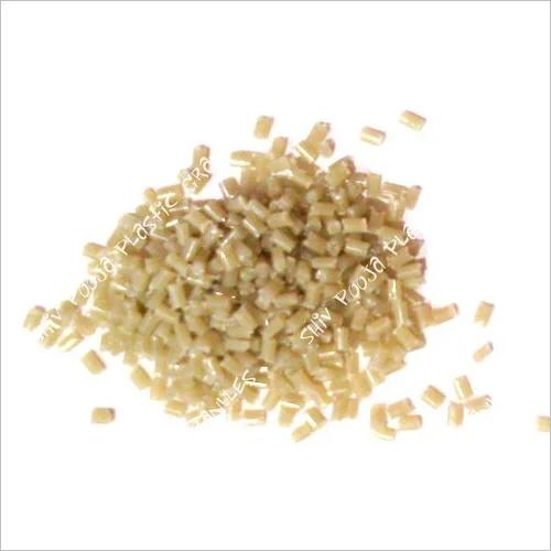 Reprocessed natural Abs Granules