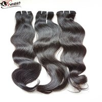 9a Grade Human Hair Extension