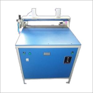 Wiro Closing Punching Machine