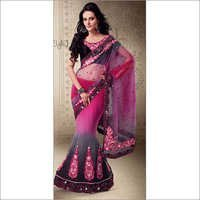 Indians Bollywood Actress Replica Sarees