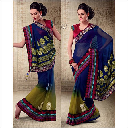 Replica Sarees Indian Actress