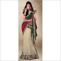 Replica Bollywood Sarees like Indian Actress