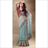 Bollywood Movie Actress Replica Sarees India