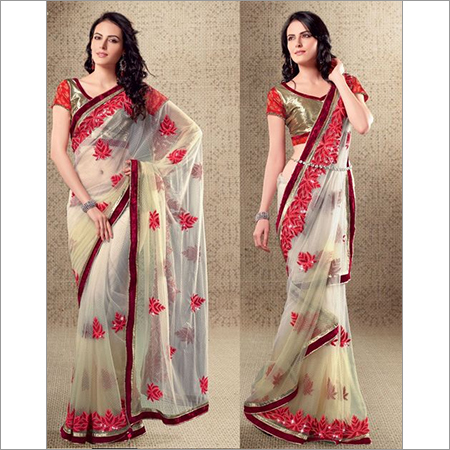 Actress Replica Sarees