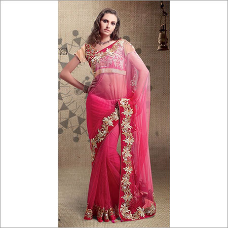 Sarees Bollywood Replica Sarees