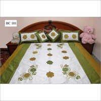 Bedsheets