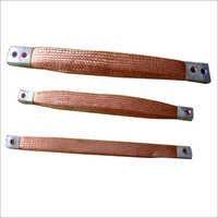 Flexible Copper Jumper