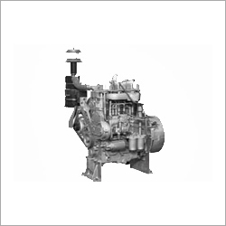 Industrial Automobile Engines