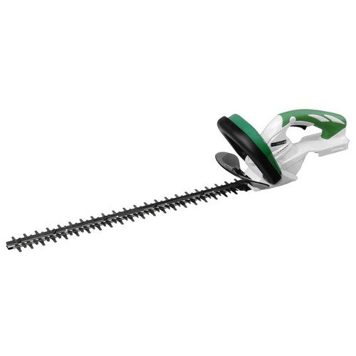 CORDLESS HEDGE TRIMMER CUTTER