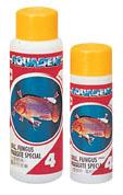 kw Aquadene Gill Fungus and Parisite 100ml