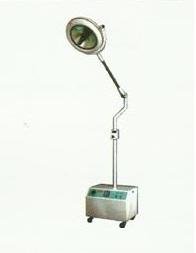 Diachronic Glass Reflectors OT Light