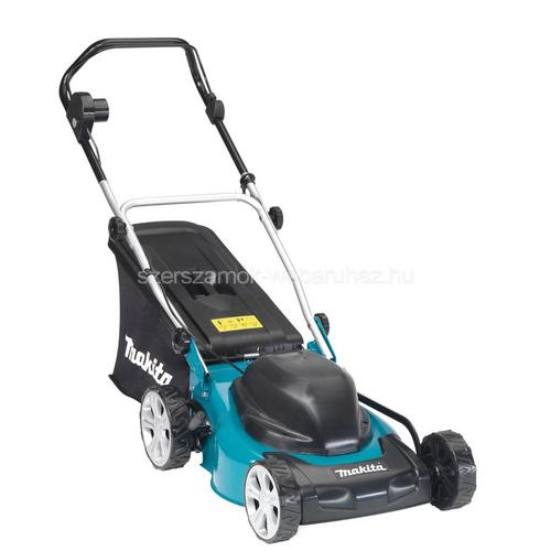 Makita Lawn Mover Electric Elm4110