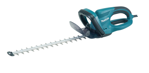 Makita Hedge Trimmer Electric Uh6570