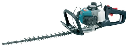 Makita Petrol Hedge Trimmer Htr4901 Certifications: Iso