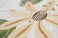 Inlay Floor (3)