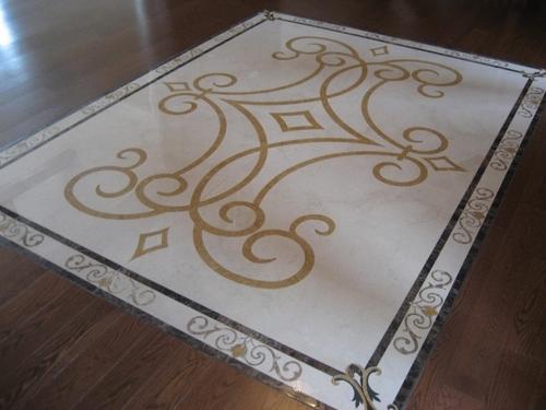 Inlay Floor (4)