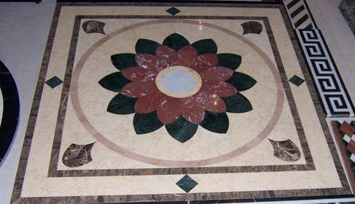 Inlay Floor (9)