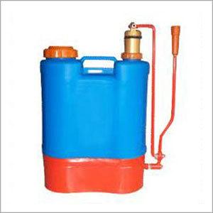 Agriculture Sprayer Motor Pumps - Agriculture Sprayer Motor