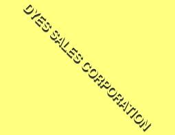 Acid Dyes - ACID YELLOW 194