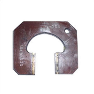 Single Ended Snap Gauge