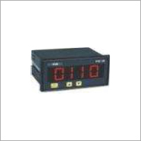 Industrial MPM Indicators Controllers