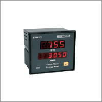 Power Energy Meter