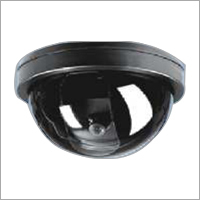 Industrial Security Camera