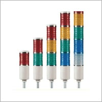 Road Signal Tower Lamps