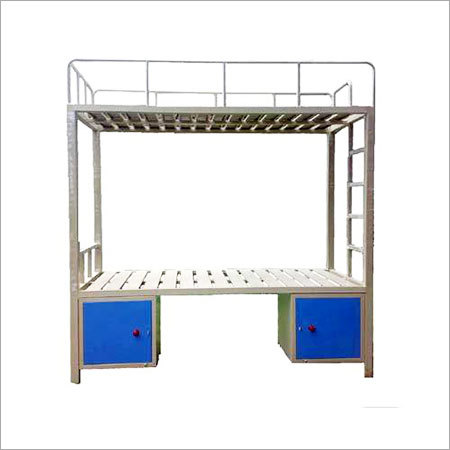 School & Hostel Furniture