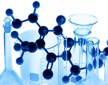 Bio Surfactant for Syrup Colour