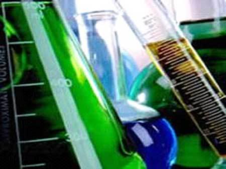 Spray Pond Water pH Booster