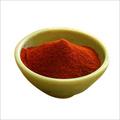 Dried Chili Powder