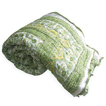 Rajasthani Quilts