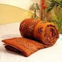 Rajasthani Handmade Quilt