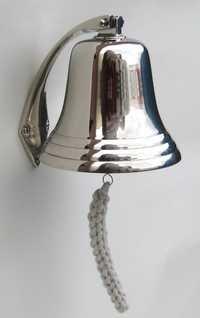 Aluminum Bell
