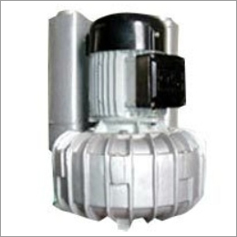 Water Treatment Blower