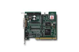 Compact PCI Peripherals