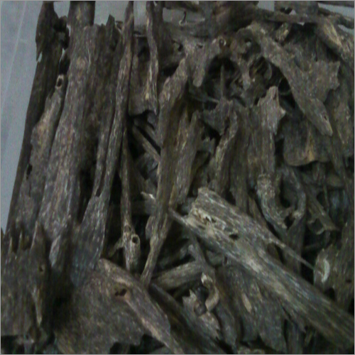 Indian Agarwood Chips