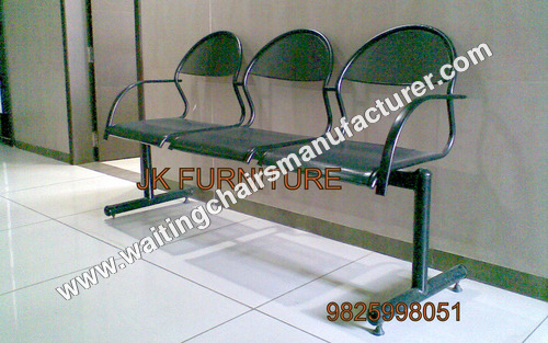 Visitor Seating Chairs