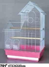 Birds Cage 701
