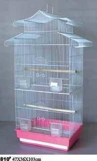 Birds Cage 810