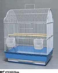 Birds Cage B1