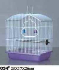 Birds Cage 034