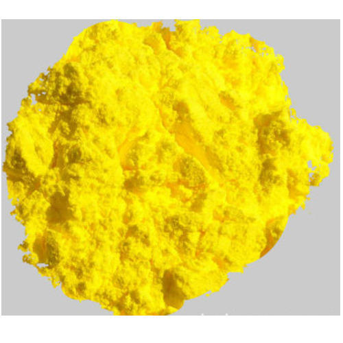 Brilliant Yellow 3 GX Direct Dyes