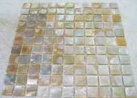 Semiprisus tile (5)