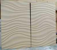 Decorative 3D Wall Panel
