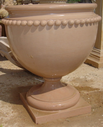 Ornamental Planter
