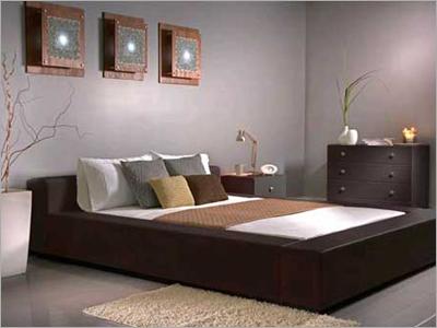 Stylish Double  Beds
