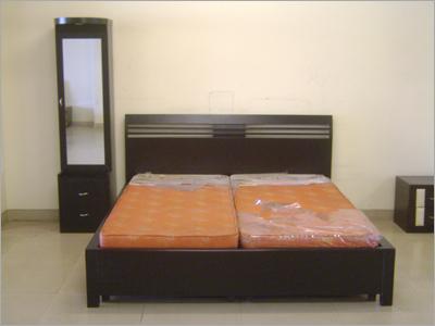Handmade Designer Beds
